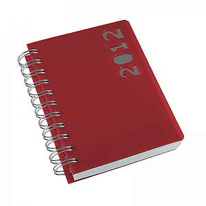 Promotional Diaries and Address books